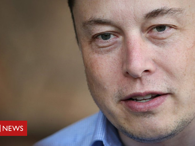 Elon Musk has 'no respect' for US regulator