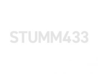 STUMM433 – AVAILABLE TO PRE-ORDER NOW
