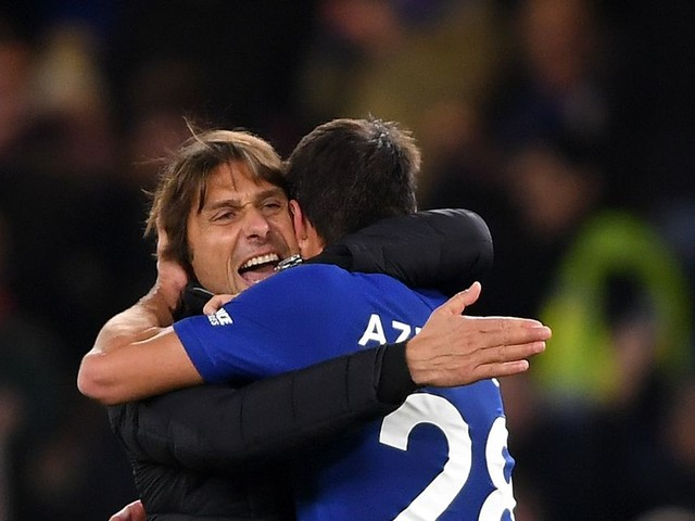 Relentless work and spirit pays off for Chelsea in dominant 1-0 win over Manchester United