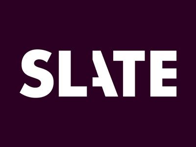 The #PlaneBae Saga Has Reached Its Final Destination: an Apology
