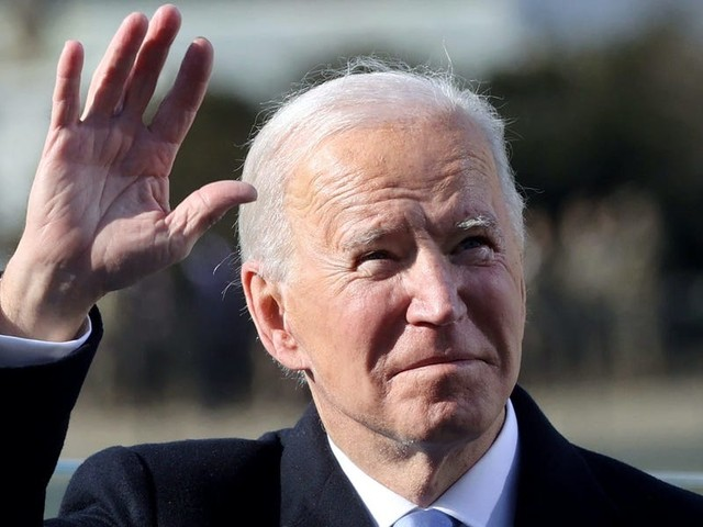 The 4 measures in the Biden stimulus plan that could put extra cash in your wallet
