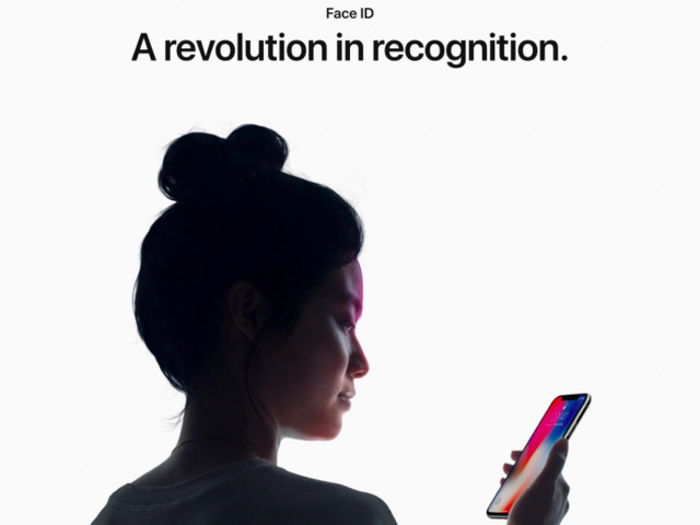 The iPhone X's face-recognition system may be secure, but it could be super-annoying to use (AAPL)