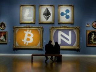 Will Cryptocurrencies Recover? Bitcoin, Ethereum, Ripple and Litecoin