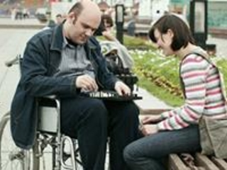 PIP and ESA assessments examined by mental health and disability groups