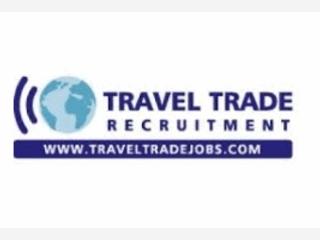 Travel Trade Recruitment: Travel Consultant