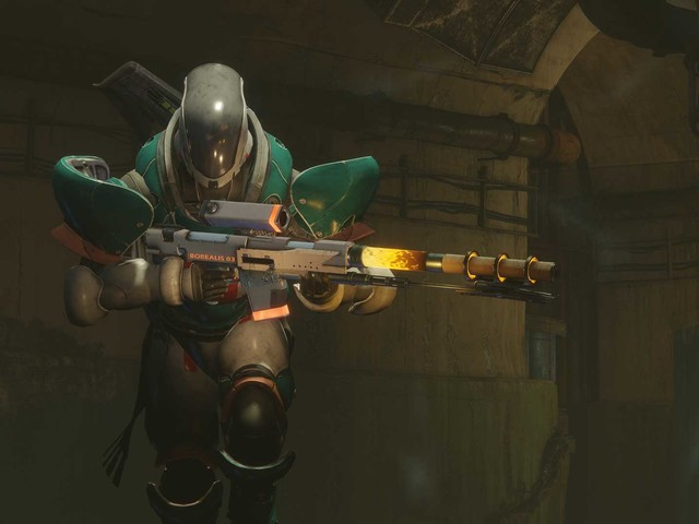 Destiny 2: these 7 emblems will mark out veteran Guardians, but you only have till August 1 to earn them