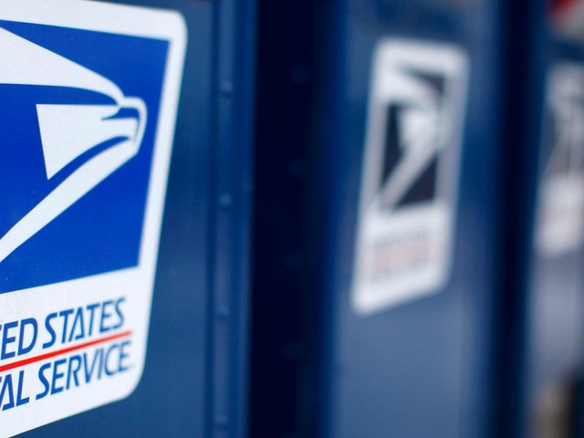 Congress established the US Postal Service as both a business and a service. That may be its fatal flaw.