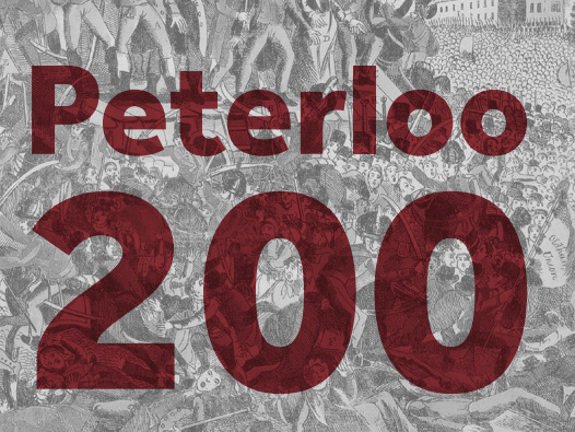 200 years since the Peterloo Massacre, Labour must fight for democratic equality