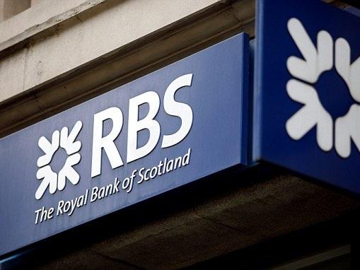 FTSE LIVE: RBS finance boss to step down next month; Interserve wins uni project; UK stocks flat
