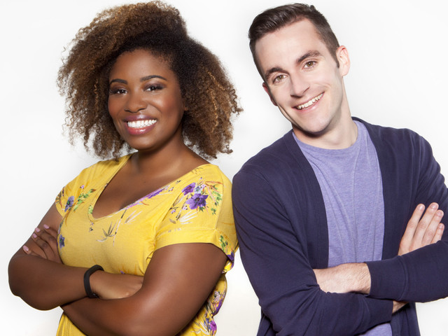 Scripps Networks Launches 'Genius Kitchen' Online Food Network, Folding Food.com Recipes Into the Mix