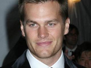 Your Chance To Play Football With Tom Brady - Yes, Really!