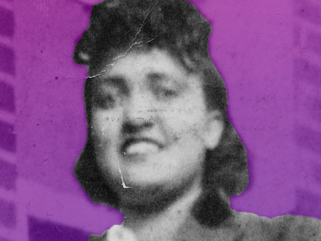 Henrietta Lacks' Cells May Be Responsible For The Future Of Medicine