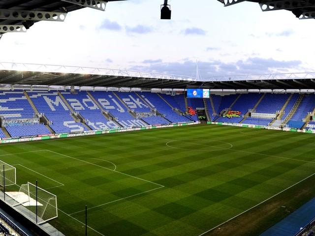 'Idiocy' - Birmingham City fans react as Championship rival faces points deduction