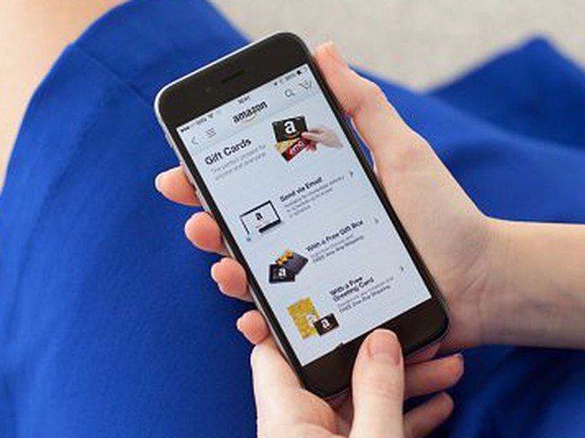 Amazon just cleared its biggest hurdle for payments in India
