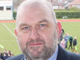 UK politician found dead after misconduct claims