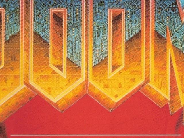 John Romero announces Doom spiritual successor Sigil