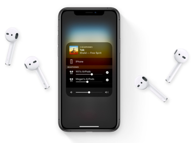 The 2nd-gen AirPods are finally back to $139 on Amazon