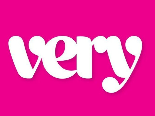 Latest Very.co.uk offers for Black Friday 2017 on Amazon Echos, laptops, TVs and more