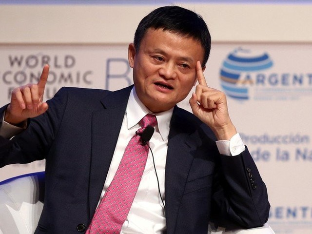 Alibaba is investing big bucks in a popular Chinese food-delivery service (BABA)