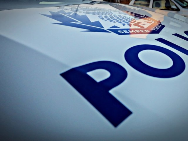 Girl, 16, charged in connection with assault on teenager in north-east town