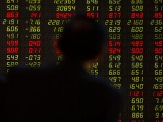 Global stocks modestly higher in quiet holiday trading