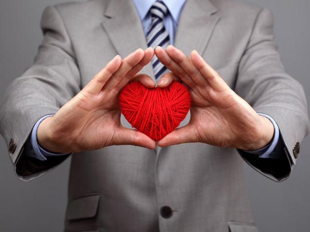 How to make Wall Street recruiters love you