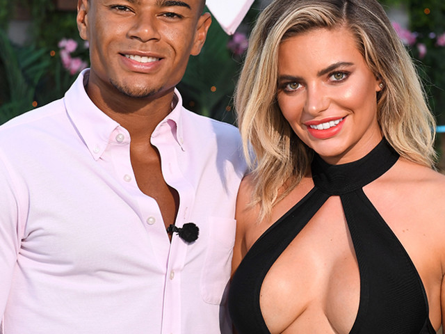 Wes Nelson's Love Island ex reveals what she REALLY think about Megan Barton-Hanson split