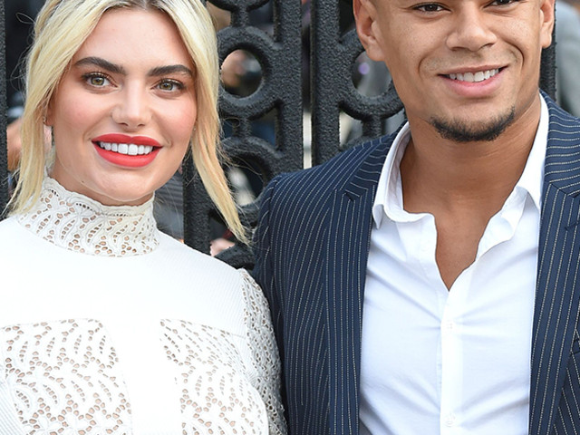 Love Island's Wes Nelson admits Megan Barton Hanson has BLOCKED him following their emotional split
