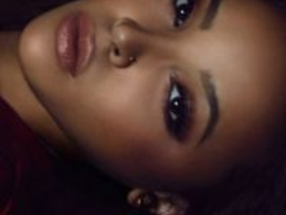 Tinashe Teams Up With Future For New Single Faded Love