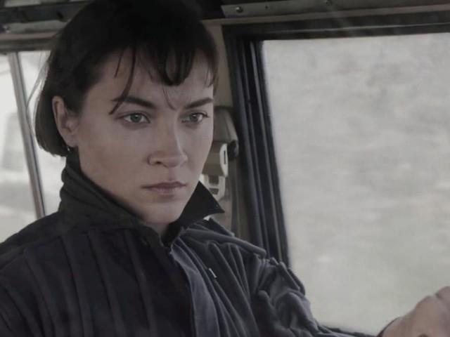 'Fear the Walking Dead' Bringing Back Al's Girlfriend Isabelle for Season 7