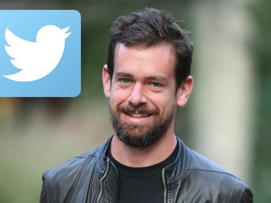 Twitter User Growth Slows as Revenue Climbs in Q3