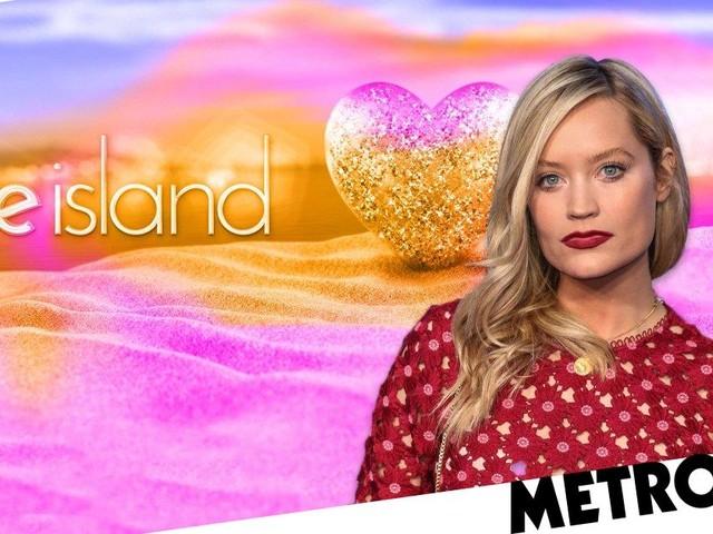 Love Island 'will still air summer series' despite coronavirus pandemic