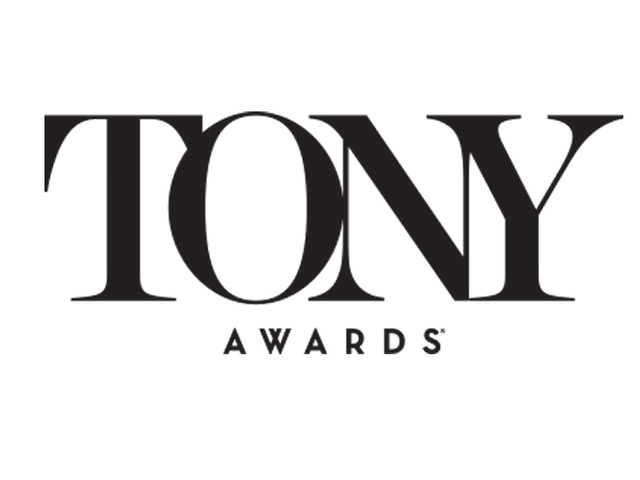 Tony Awards 2020 - Complete List of Winners Announced!