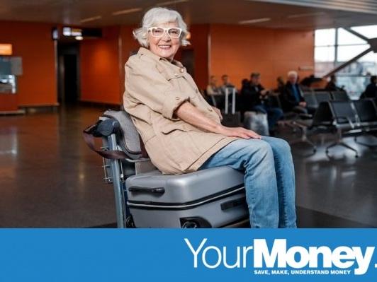 Travel Insurance Pre Existing Condition Dementia