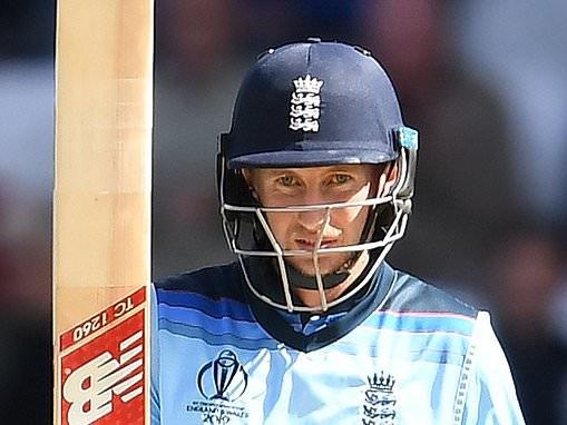 Jason Gillespie on England's heavyweight World Cup clash with Australia