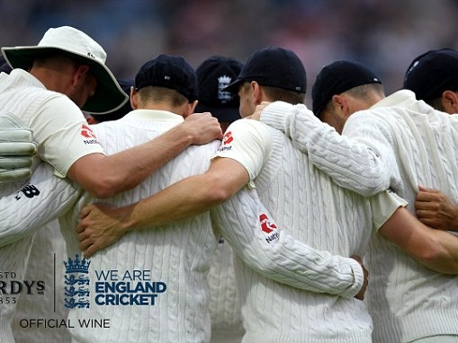COMPETITION: Win tickets to England v Pakistan on day 3 at Lord's