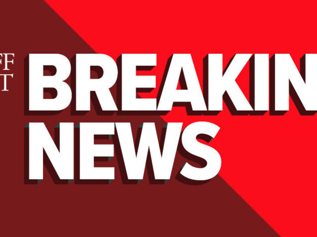 Birmingham Raid And Arrests As Four People Confirmed Dead In London Terrorist Attack