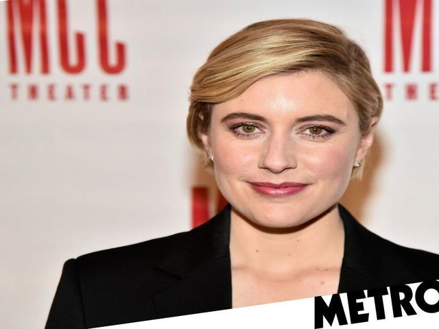 Greta Gerwig movies – from Little Women to Ladybird – and private relationship with Noah Baumbach