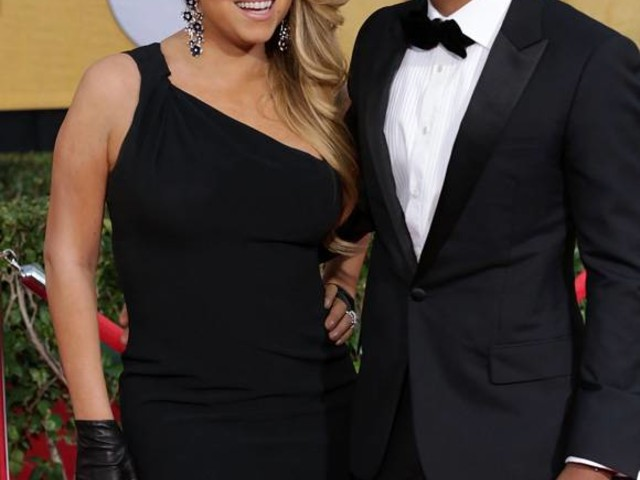 Nick Cannon Is STILL 'Shattered' After Divorce With Mariah Carey — So Much He Won't Be Looking For Love Anytime Soon!