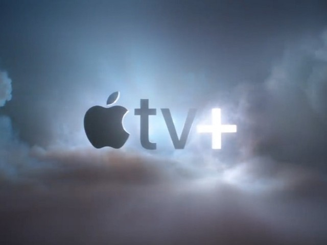 Apple Spending $6 Billion on Original Content for Apple TV+ [Update: Launch Coming in Nov., Price Could Be $9.99/Month]