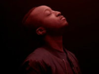 Rationale Posts New Single Into The Blue