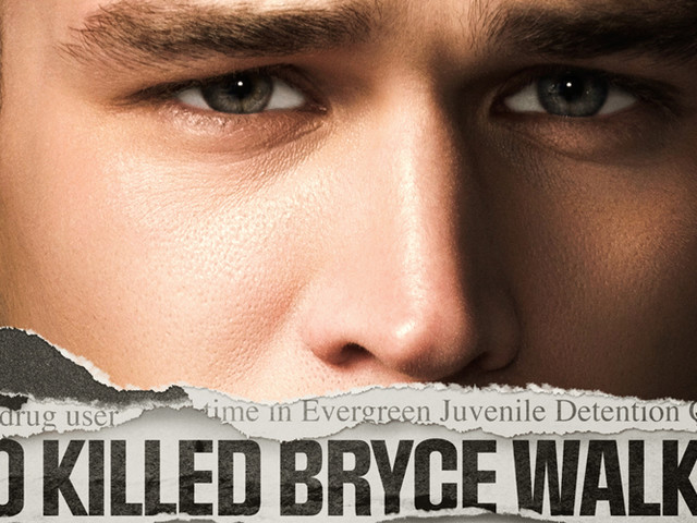 '13 Reasons Why' Season 3 - Who Killed Bryce Walker? Find Out!