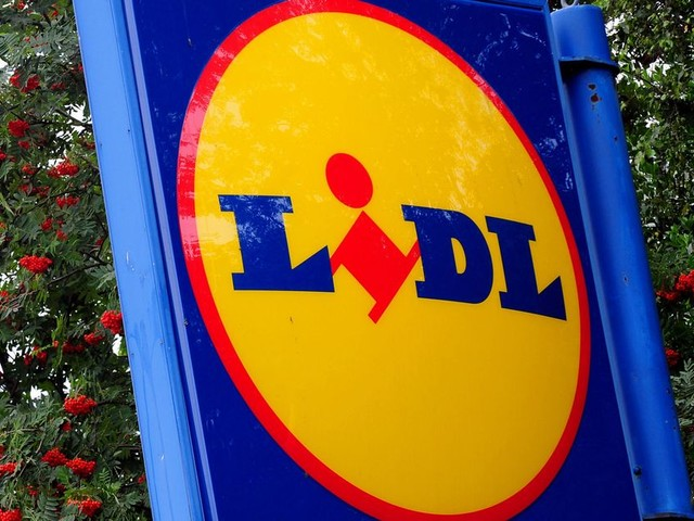 Asda, Lidl and Morrisons are urgently recalling these products