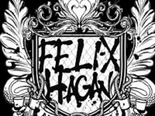 Felix Hagan And The Family Announce Debut Album 'Attention Seeker', Share New Single Hey I Want You