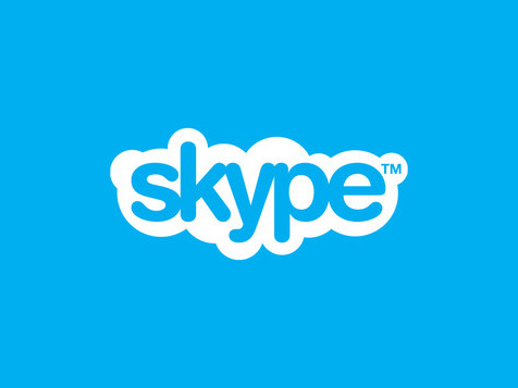 Skype keeps crashing on Apple's new iPhone 8/8 Plus, a fix is in the works