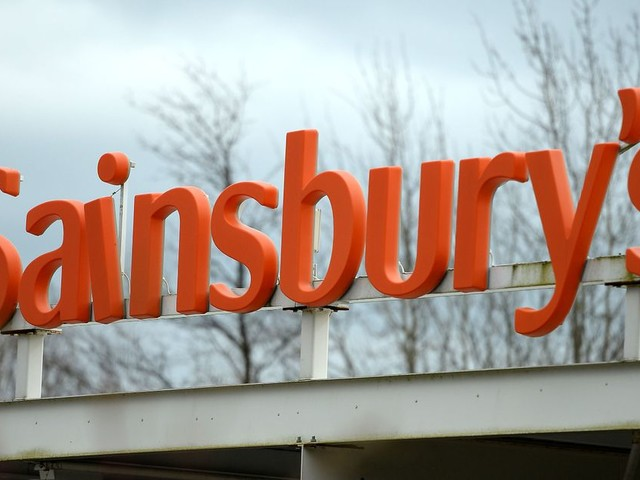 Sainsbury's, Boots and Waitrose urgently recalling these products