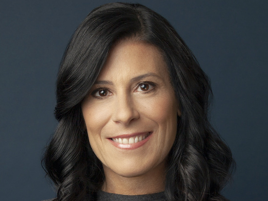 Allison Wallach to Run Fox's In-House Unscripted Studio