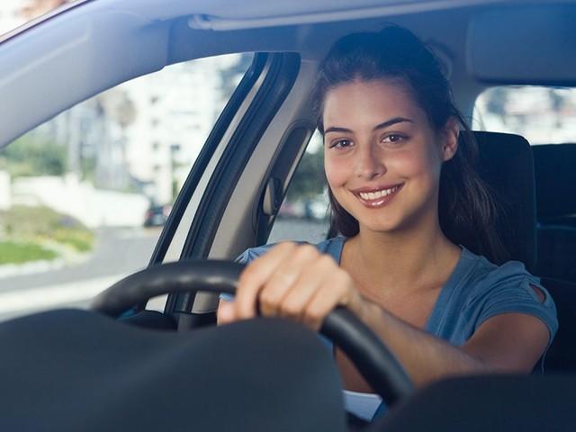 Car Hire Top Tips