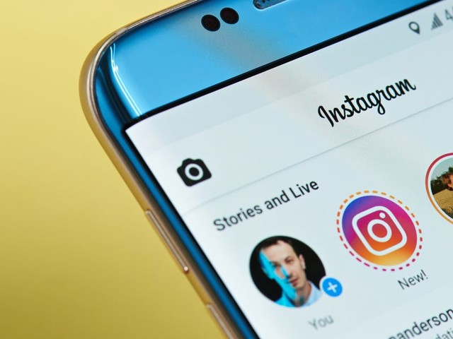 How to save your Instagram stories in 3 different ways