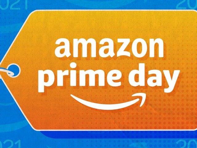 Amazon Prime Day 2021 starts today — here are the best deals, including $40 off the Fitbit Inspire 2